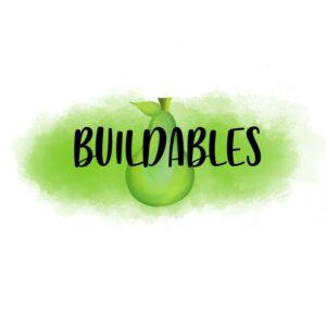 Buildables