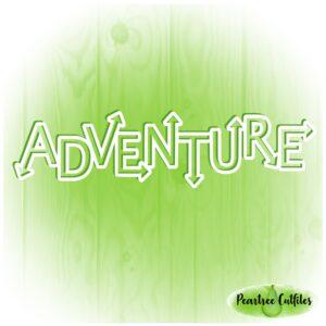 Adventure Arrows
