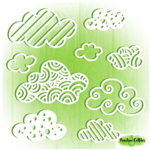 Build a Cloud