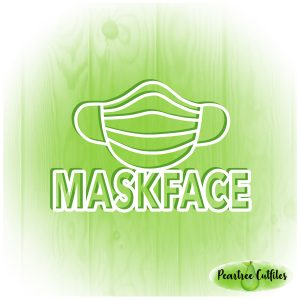 Mask Face