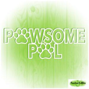 Pawsome Pal