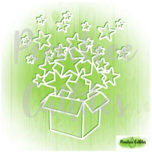 Box of Stars