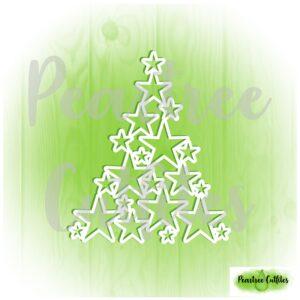 December Album Tree of Stars