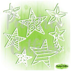 Build a Star