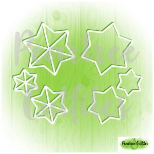 Build a Star 2