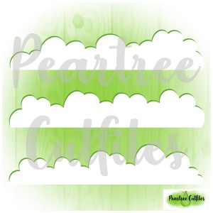 Cloud Borders