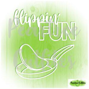 Flippin Fun