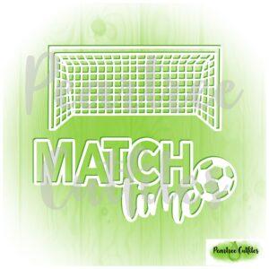Match Time