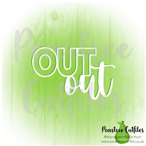 Out Out