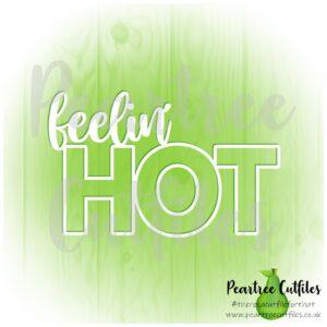Feelin Hot