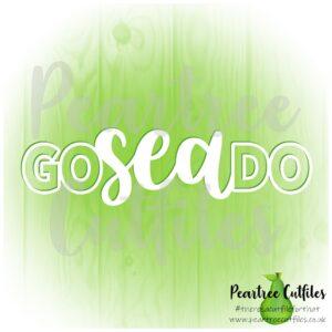 Go Sea Do